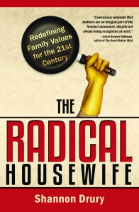Ebook cover 978-0-9797152-2-8