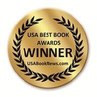191_Best_Book_WINNER_Small