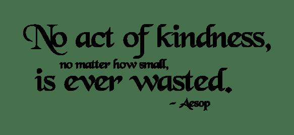 dchitwood_noactofkindness