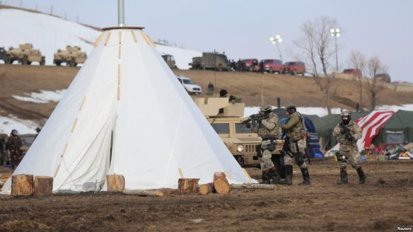 nationalguardteepee