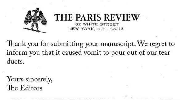 theparisreview1